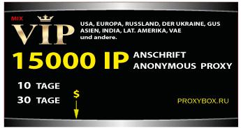 15000 IP